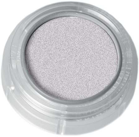 Grimas Water Make-up Pearl Pure 701 Zilver