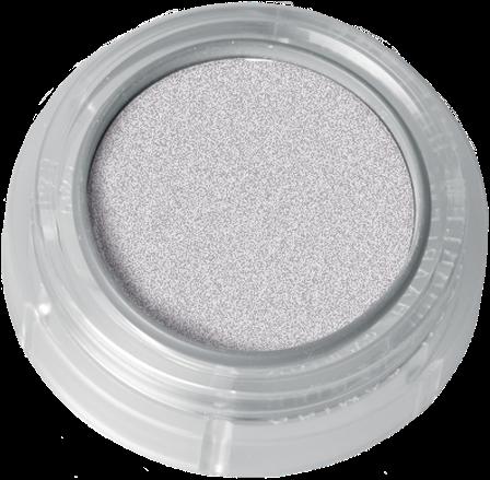 Grimas Water Make-up Pearl Pure 701 Zilver