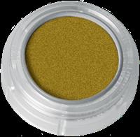 Grimas Water Make-up Pearl Pure 702 Goud