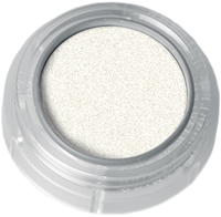 Grimas Water Make-up Pearl Pure 704 Wit