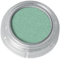 Grimas Water Make-up Pearl Pure 742 Turquoise