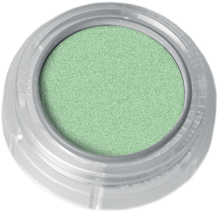 Grimas Water Make-up Pearl Pure 745 Groen