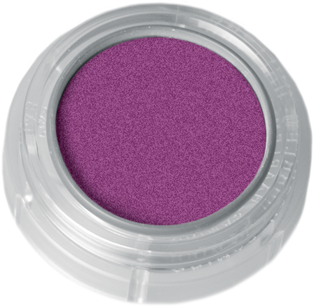 Grimas Water Make-up Pearl Pure 762 Lila