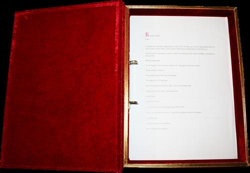 Het grote Sinterklaas boek-2