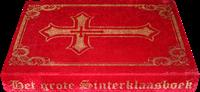 Het grote Sinterklaas boek-3