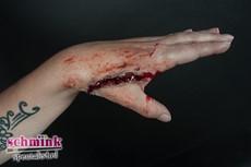 Fotoalbum - Cursus Horror Grime-822