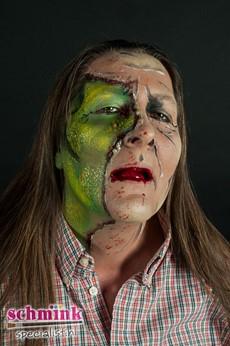 Fotoalbum - Cursus Horror Grime-824