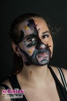 Fotoalbum - Cursus Horror Grime-825