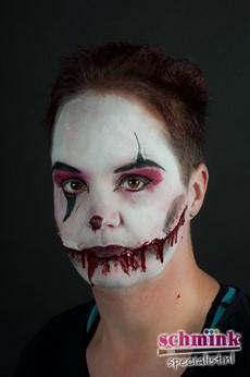Fotoalbum - Cursus Horror Grime-826