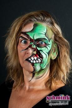 Fotoalbum - Cursus Horror Grime-806