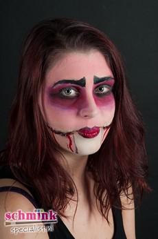 Fotoalbum - Cursus Horror Grime-814
