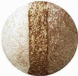 Karaja Aqua Color 10 Gold Creme