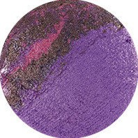 Aqua Color 27 Purple