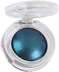 Aqua Color Gemstones 02 Blue