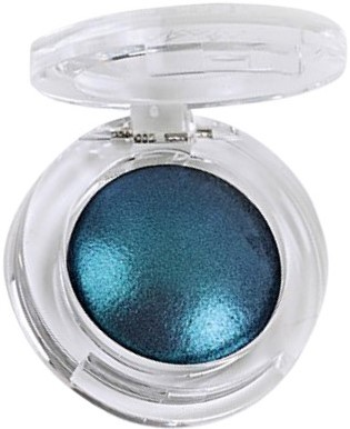 Karaja Aqua Color Gemstones 02 Blue