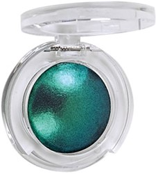 Aqua Color Gemstones 03 Green