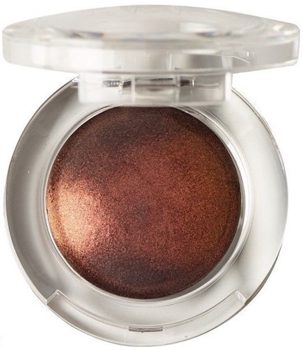 Karaja Aqua Color Gemstones 04 Brown
