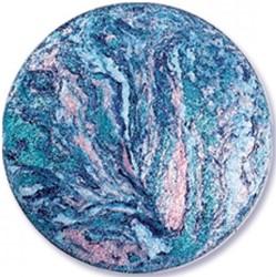 Aqua Color Planets 01 Blue