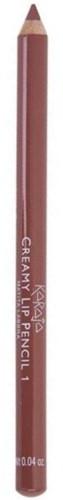 Karaja Cream Lip Pencil 01