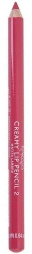 Karaja Cream Lip Pencil 02