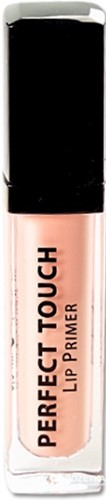 Karaja Perfect Touch Lip Primer 01