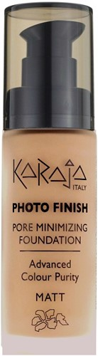 Karaja Photo Finish Foundation 80 Peru