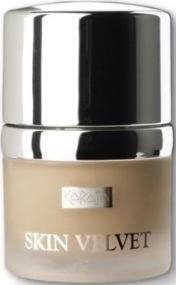 Karaja Skin Velvet Foundation 05 Light Olive