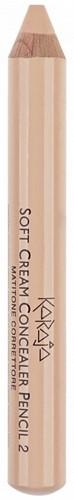 Karaja Soft Cream Concealer Pencil 02 Medium