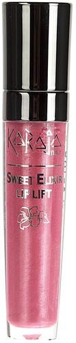 Karaja Sweet Elixir Gloss 04