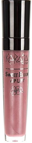 Karaja Sweet Elixir Gloss 06
