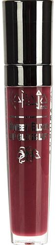 Karaja Sweet Elixir Gloss 08