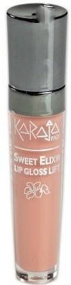 Karaja Sweet Elixir Gloss 21
