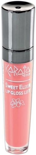 Karaja Sweet Elixir Gloss 22