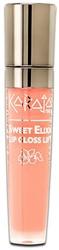 Sweet Elixir Gloss 23