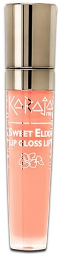 Karaja Sweet Elixir Gloss 23