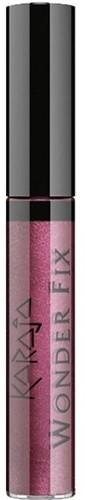Karaja Wonderfix Lipstick 08