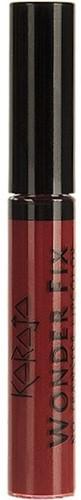Karaja Wonderfix Lipstick 10