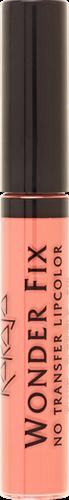 Karaja Wonderfix Lipstick 15