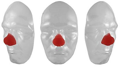 Grimas Latex Clownsneus voorheen nr 6-2