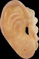 Grimas Latex Duivelsoren-2