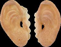 Grimas Latex Duivelsoren