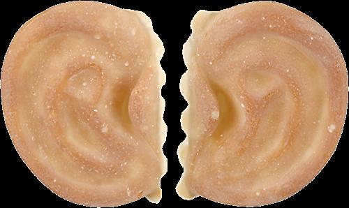 Grimas Latex Grote Oren