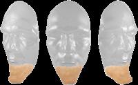 Grimas Latex Duivelskin-2