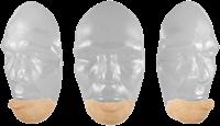Grimas Latex Varkenskin