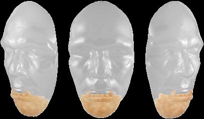 Grimas Latex Weerwolfkin-2