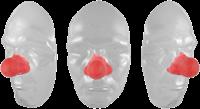 Grimas Latex Clownsneus-2