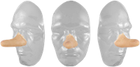 Grimas Latex Cyranoneus-2