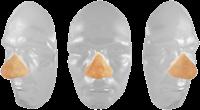 Grimas Latex Hamerneus-2