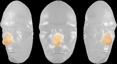 Grimas Latex Neustip-2