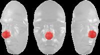 Grimas Latex Neustip Clown-2